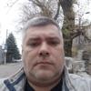 Андрей, 42, г.Днепр