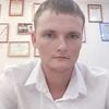 Dmitriy, 27, Blagodarnoyy
