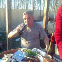 михаил, 63 года, Овен, Йошкар-Ола