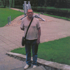 Дмитрий, 50, г.Вилейка