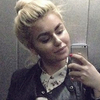 Nina, 29, г.Киев