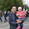 ГЕНА, 61, г.Дзержинский
