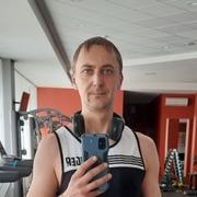 Евгений Сидорков 36 Волхов