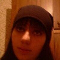Марина, 30 лет, Козерог, Омск