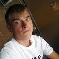 Илья, 50 лет, Козерог, Магнитогорск