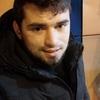 Valera, 24, г.Кривой Рог