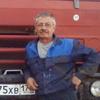 Виталий, 50, г.Дубки