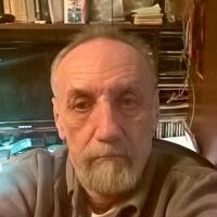 Александр, 67 лет, Овен, Череповец