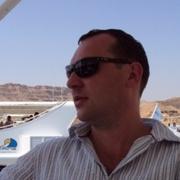 Андрей, 43 года, Стрелец