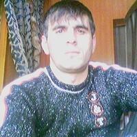 Омар Курамагомедов, 40 лет, Весы, Хасавюрт
