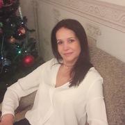 Наталия 49 Нижневартовск