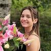 Анна, 19, г.Сургут