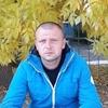 Дима, 30, г.Кривой Рог