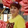 Людмила, 51, г.Рязань