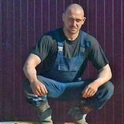 Юрий, 43, г.Дзержинск