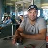 Lado, 29, г.Поти