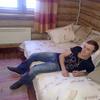 Виталий, 36, г.Подольск