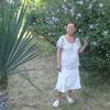 Валентина, 66, г.Донецк