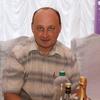 НИКОЛАЙ, 48, г.Светлоград
