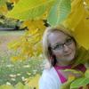 Elenka, 35, г.Offenburg