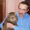 Валентин, 65, г.Днепр