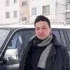 Канат, 41, г.Уфа