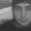 Shamil, 25, г.Касумкент