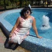Ирина, 51, г.Ярославль