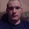 Алексей, 31, г.Брянск