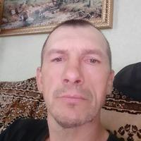 Сергей, 43 года, Скорпион, Москва