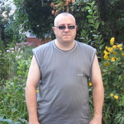 Андрей 44 Орел