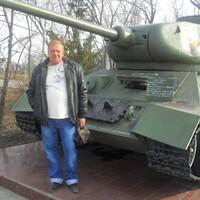 Михаил Дибцев, 50 лет, Овен, Воронеж