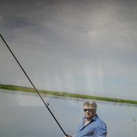 Александр, 61 год, Водолей, Благовещенск