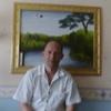 Dmitriy, 49, Tartu