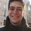 Алихан, 22, г.Нальчик
