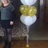 Елена, 51, г.Суздаль