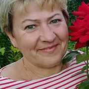 Марина, 59, г.Кольчугино