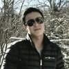ilyar, 36, Partisansk