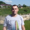 Aleks, 44, Kislovodsk