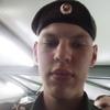 Дима, 21, г.Пенза