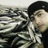 Farhad, 26, Kulob