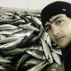 Фархад, 25, г.Куляб