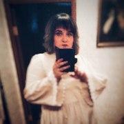 Катюшка Золотарёва 29 Донской