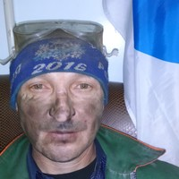 Саша, 52 года, Лев, Подольск