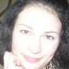 Маринчик, 29, г.Баргузин