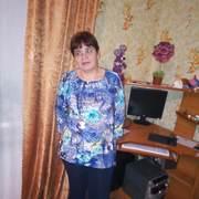 Ольга, 53, г.Заводоуковск