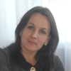 Оксана, 36, г.Любешов