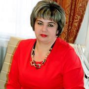 Лариса, 46, г.Исилькуль