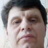 Влад, 50, г.Саянск