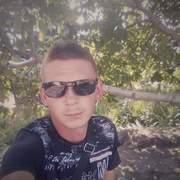 Сергей 29 Николаев